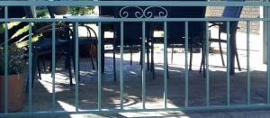 Gates-25
