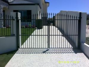 Gates-20